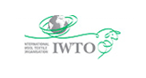 Join online 17-21 May for the IWTO Congress
