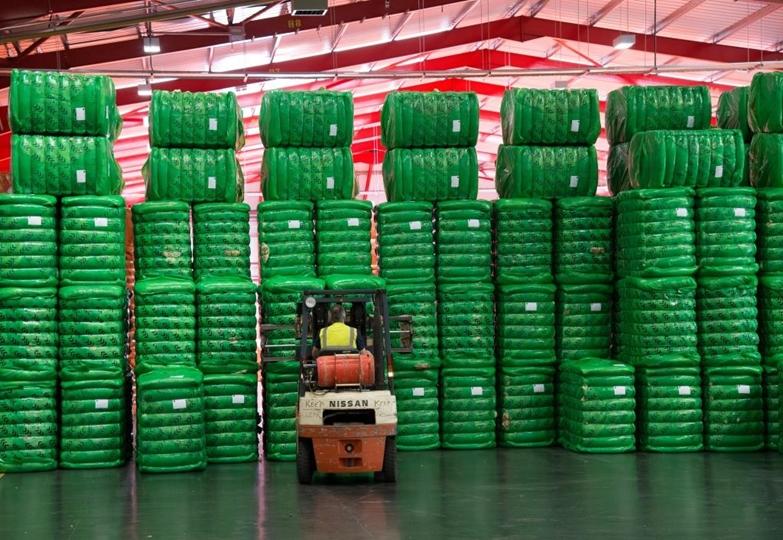 British Wool Launches Major Cost Saving Initiative