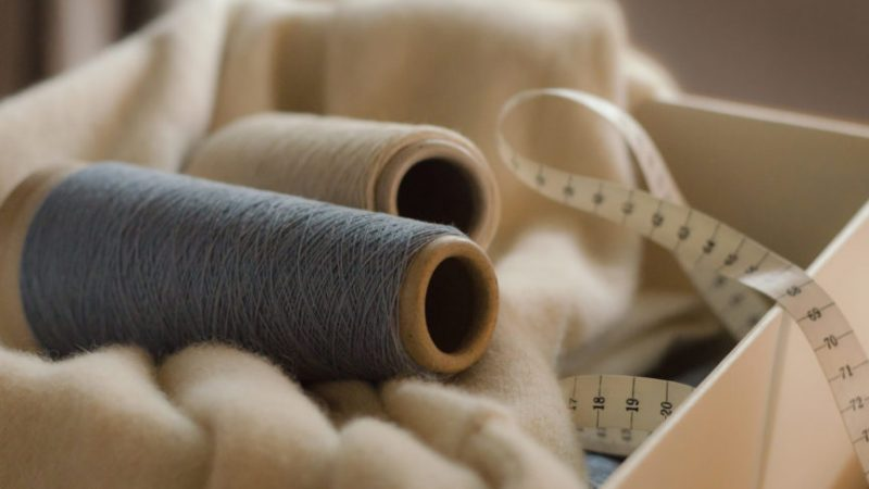 Government makes moves to back New Zealand's wool products
