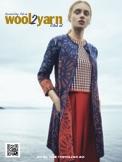 2021 wool2yarn magazines